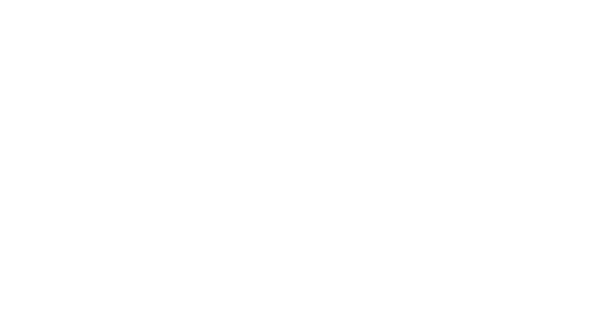 Wrights Tools logo