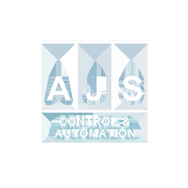 AJS-assetcare logo