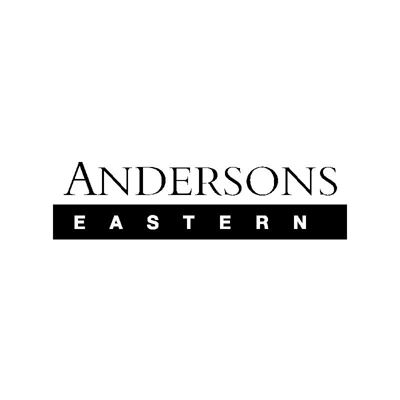 Andersons Eastern logo