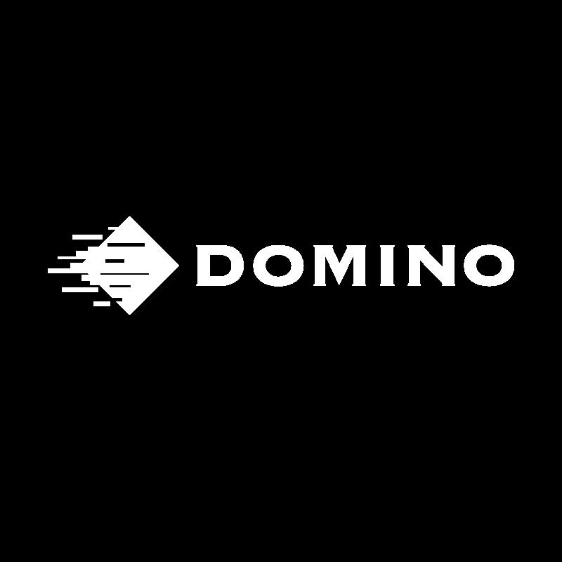 Raynors logo
