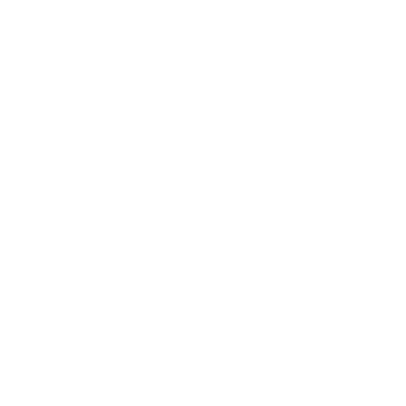 Elmore PLumbing and heating logo