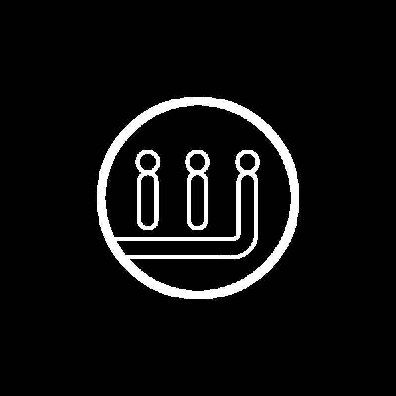 Industrial Inkjet logo