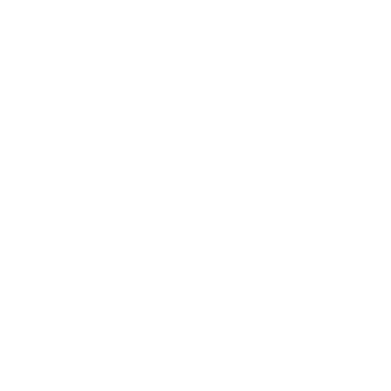 Knowles Transport logo