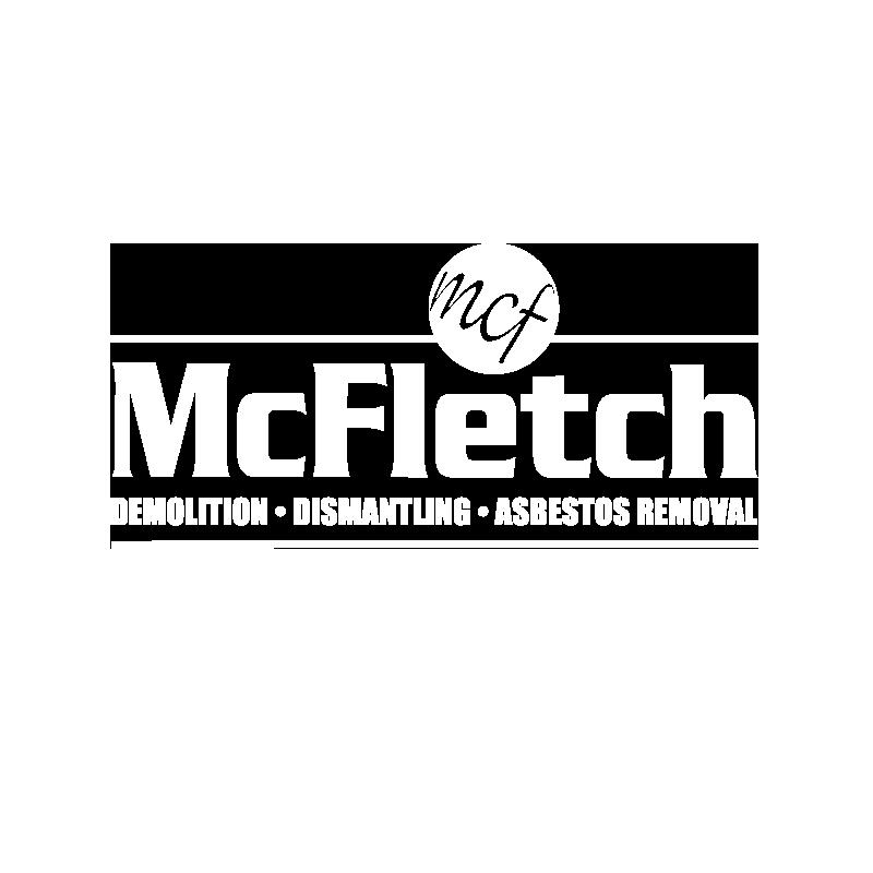 Mcfletch logo