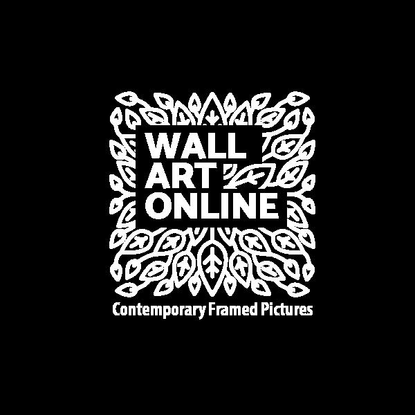 Wall Art Online logo