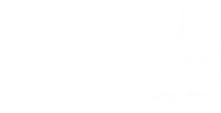 Making the peices fit - Fine Design