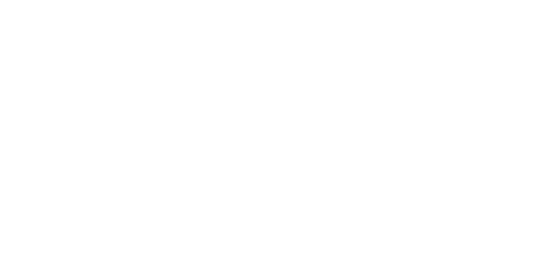 Hereward community rail partnership logo