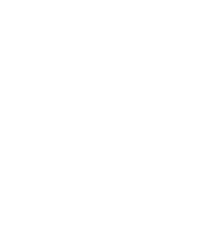 Barn Farm Drinks logo