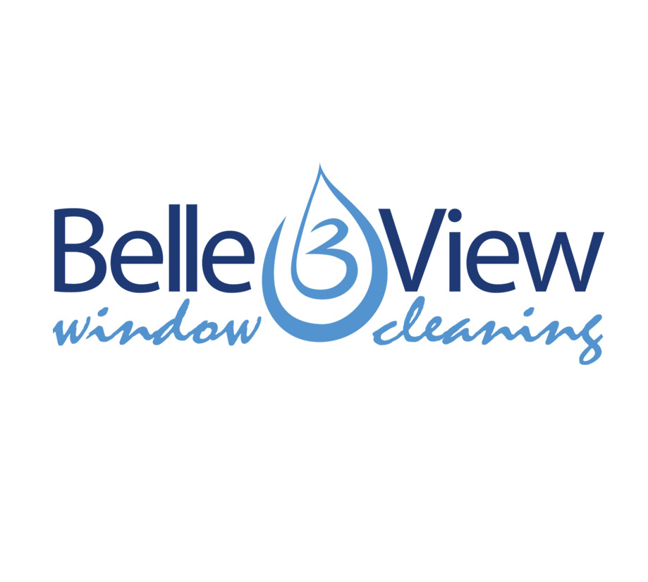 Business Branding Belle View