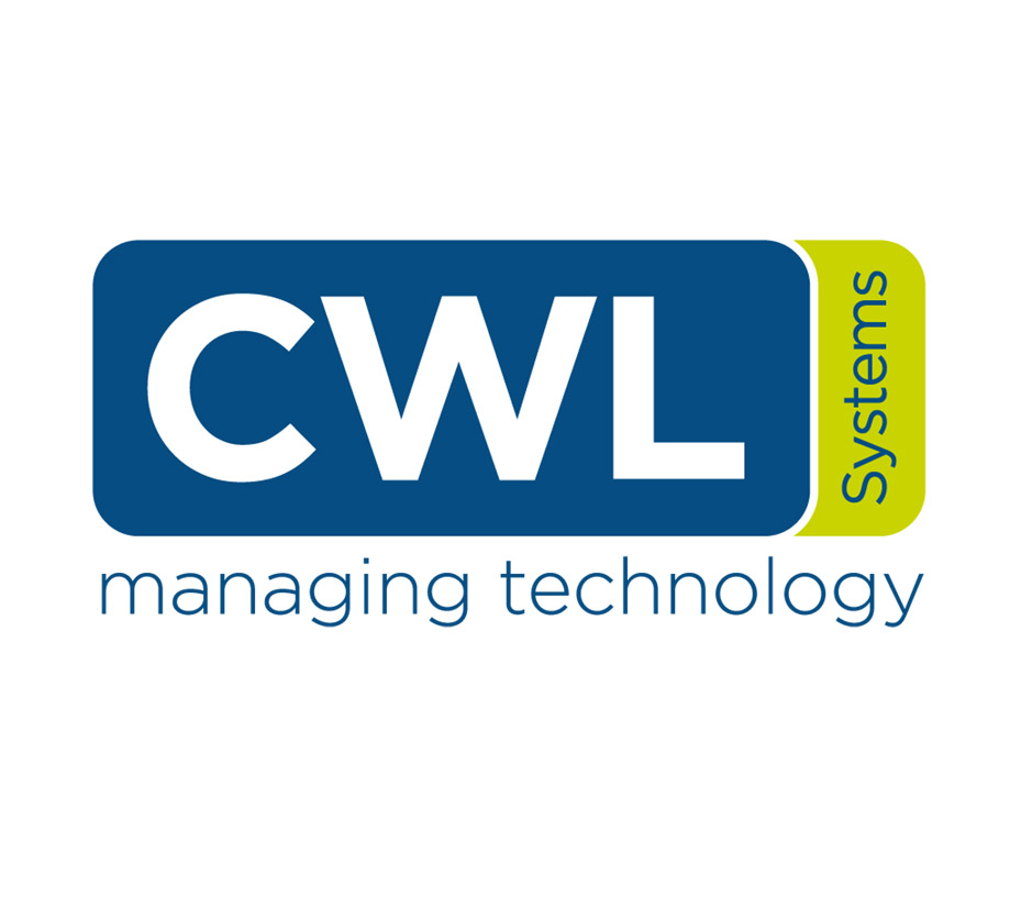Business Branding CWL
