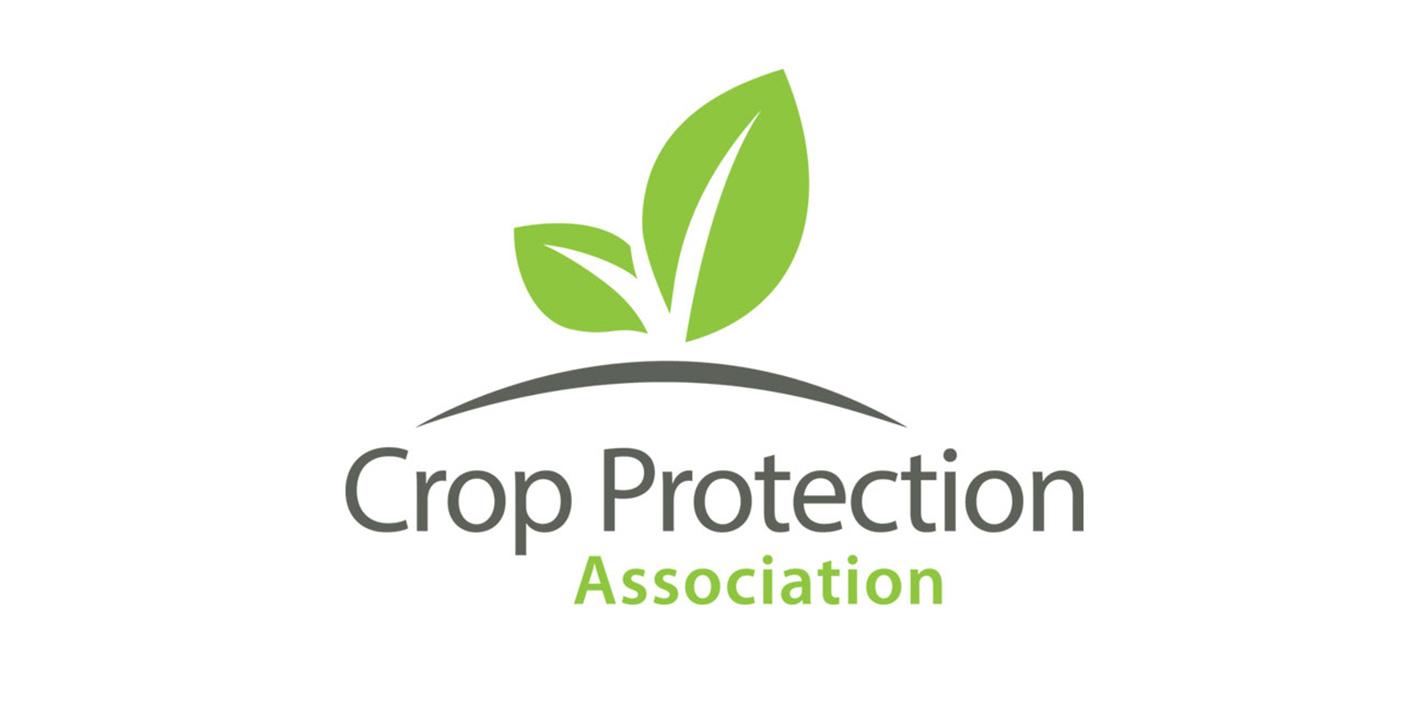 Crop Protection Branding