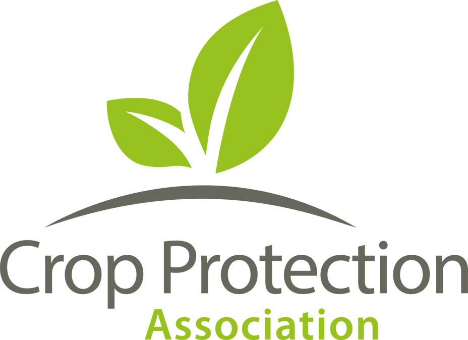 Crop Protection full colour logo