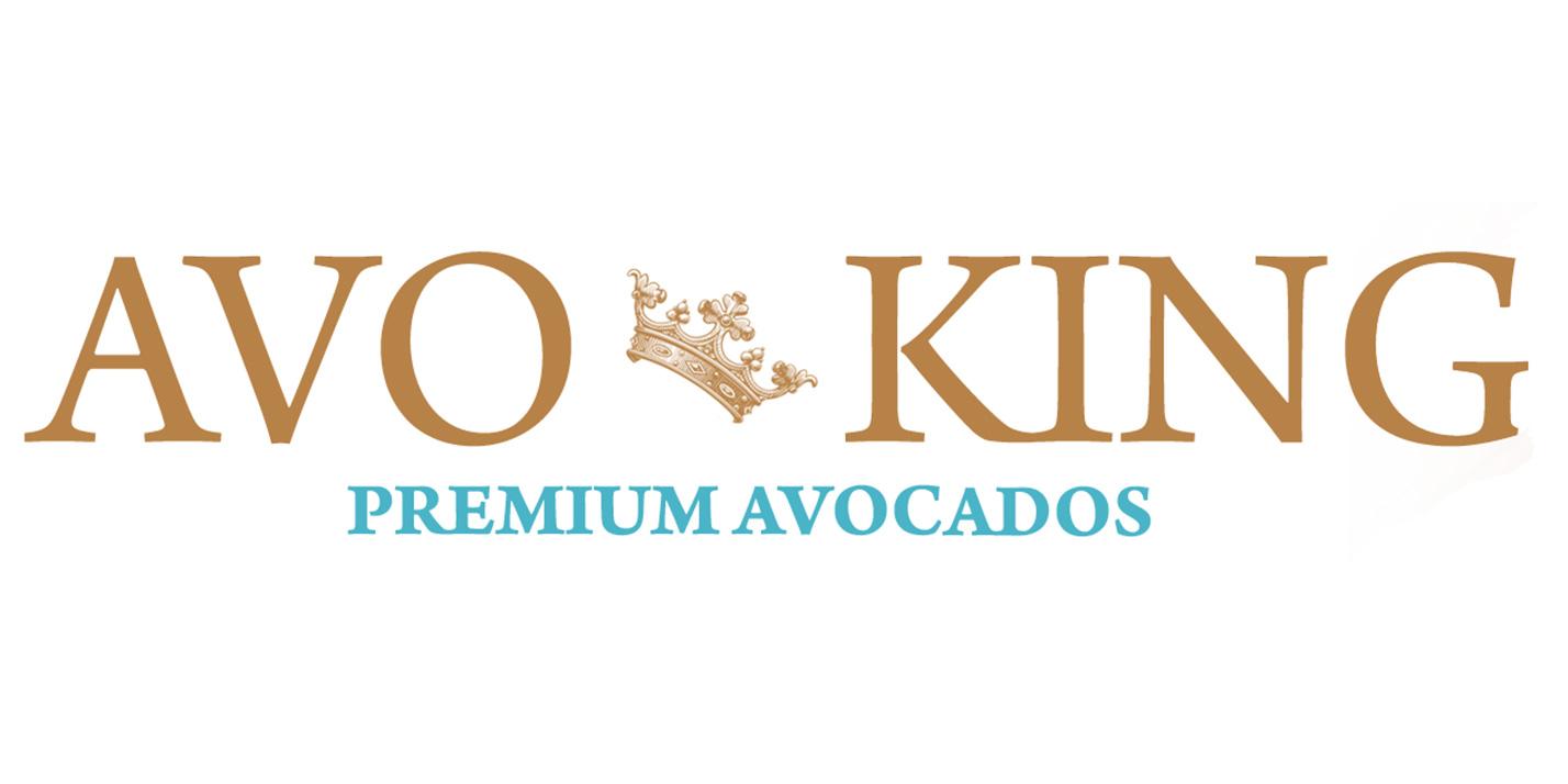 Avo King Logo
