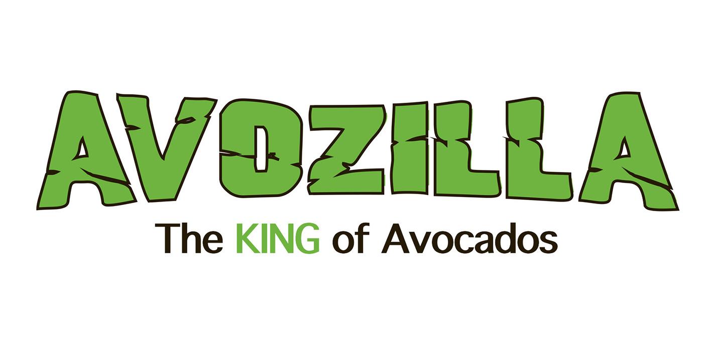 Avozilla logo