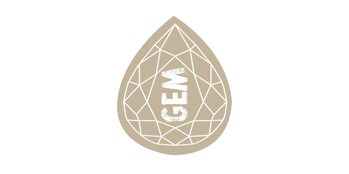 Gem Avacado Logo