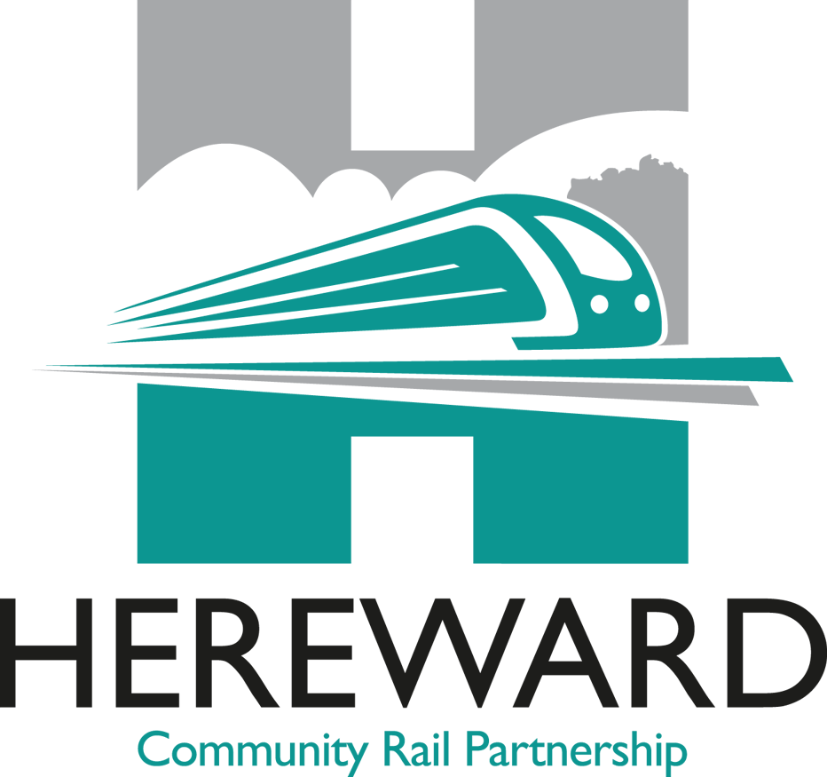 Hereward CRP logo - full colour
