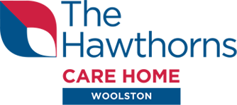 Lifestyle Care logo - The Hawthorns Woolston