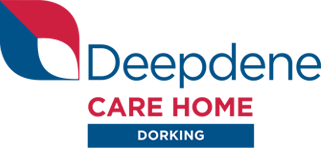 Lifestyle Care logo - Deepdene Dorking