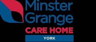 Lifestyle Care logo - Minster Grange York