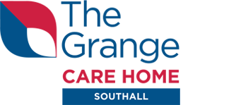 Lifestyle Care logo - The Grange Southall