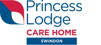Lifestyle Care logo - Princess Lodge Swindon