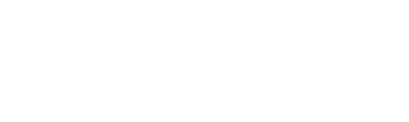 Lifestyle Care logo