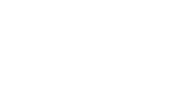 March Patio Centre logo