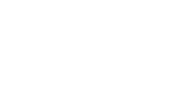 Marlow Gardner & Cooke logo