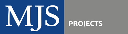 MJS Projects logo