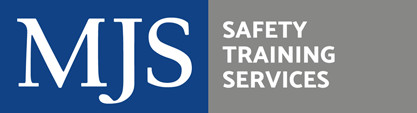 MJS Safety Training Services logo