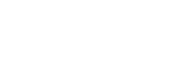 Purrform Raw Cat Food logo