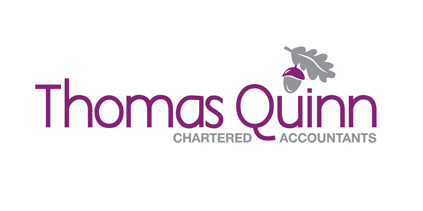 Thomas Quinn logo