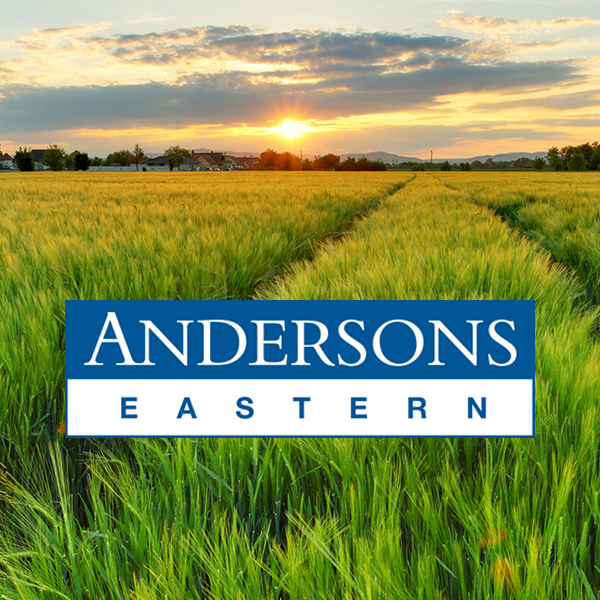 Andersons Eastern Website