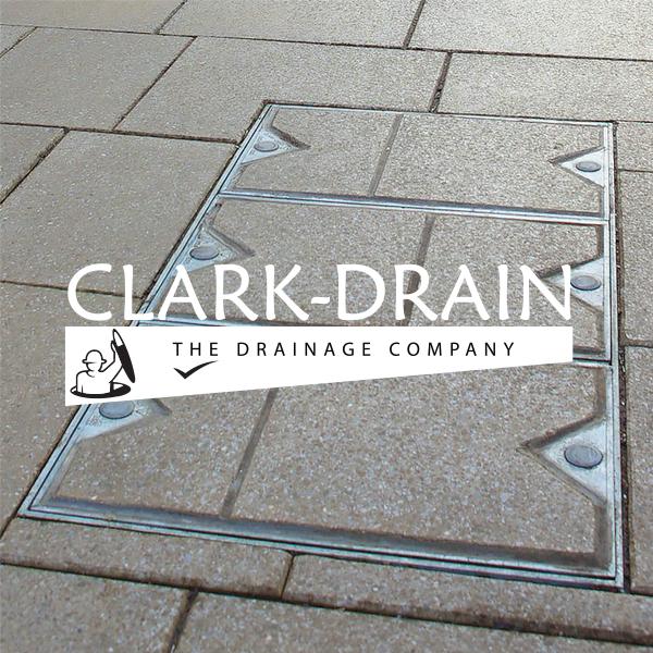 Clark Drain