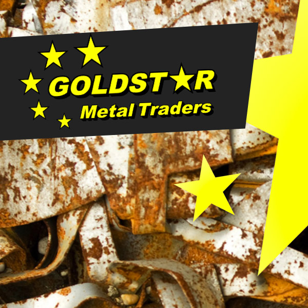 Gold Star Metal Traders