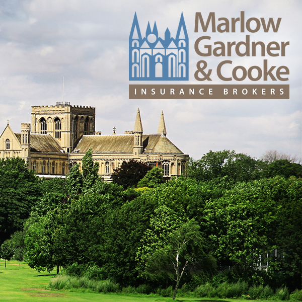 Marlow Gardner and Cook Website