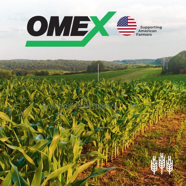 Omex USA