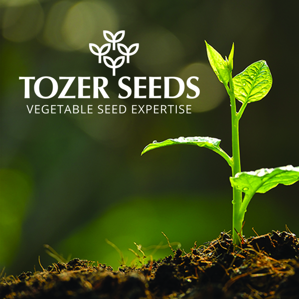 Tozer Seeds Website