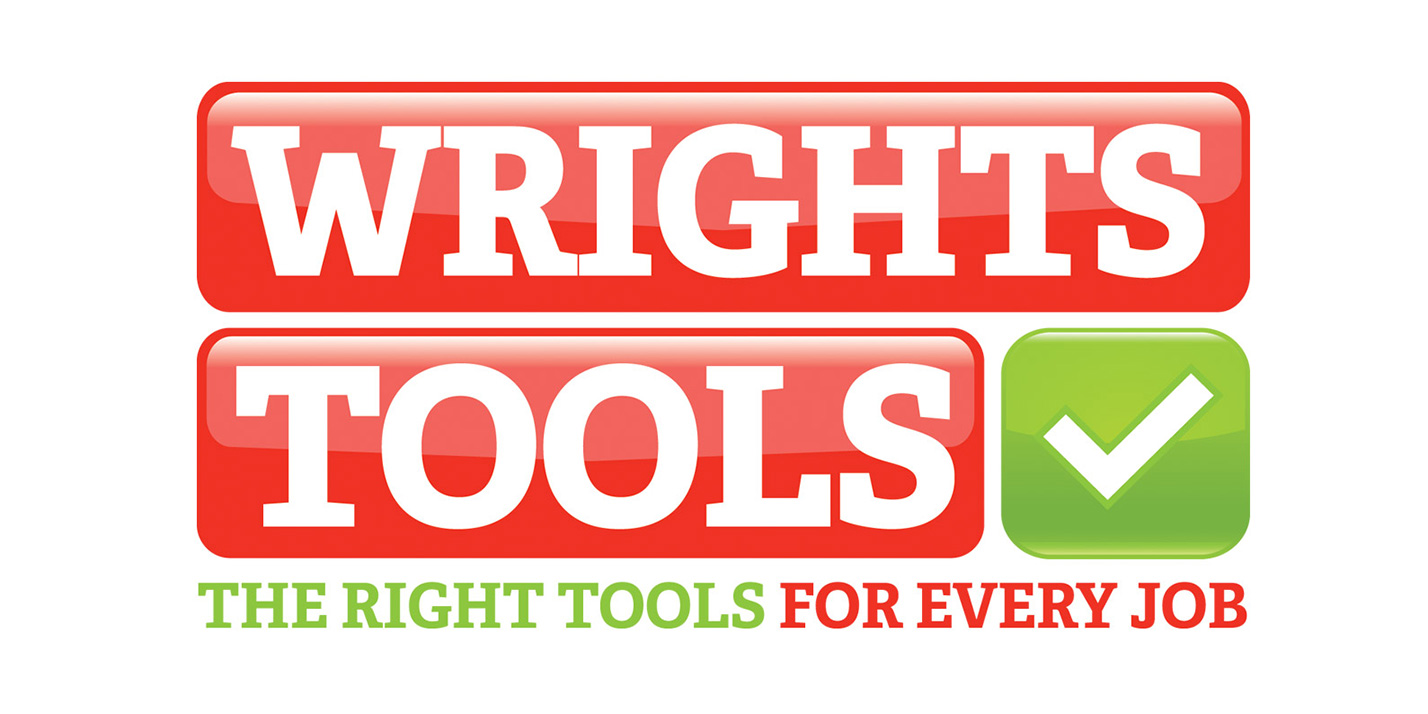 Wrights Tools