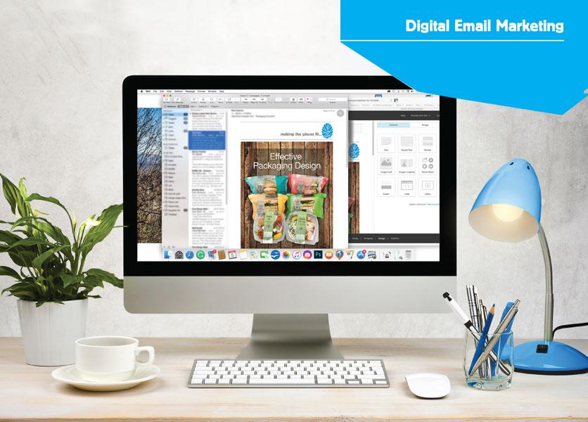 Let us help you send better emails!